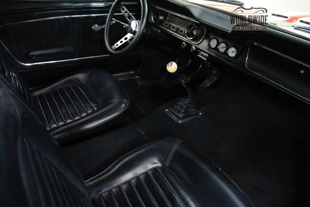 1981375-5-revo