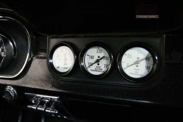 1981375-8-revo