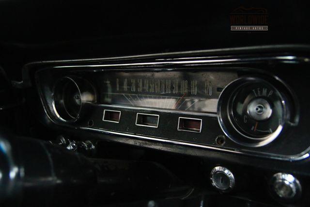 1981375-9-revo