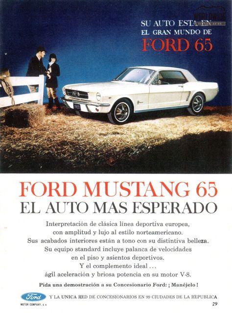 1981537-0-revo