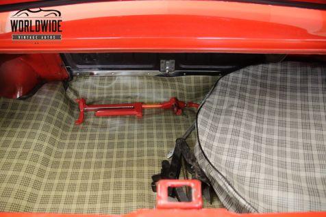 1965 Ford MUSTANG  GT FASTBACK V8   Denver, CO   Worldwide Vintage Autos in Denver, CO