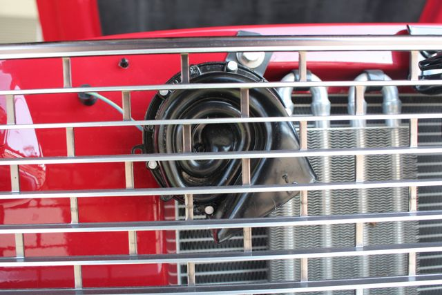 1965 Ford Mustang - CUSTOM BUILD! Mooresville , NC 74