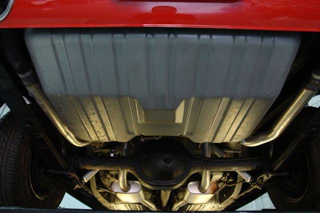 1965 Ford Mustang Convertible Factory A Code Phoenix, AZ 51