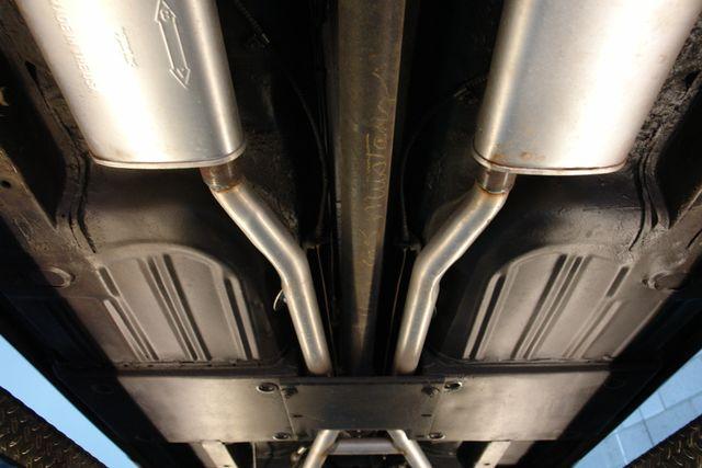 1965 Ford Mustang Convertible Factory A Code Phoenix, AZ 52