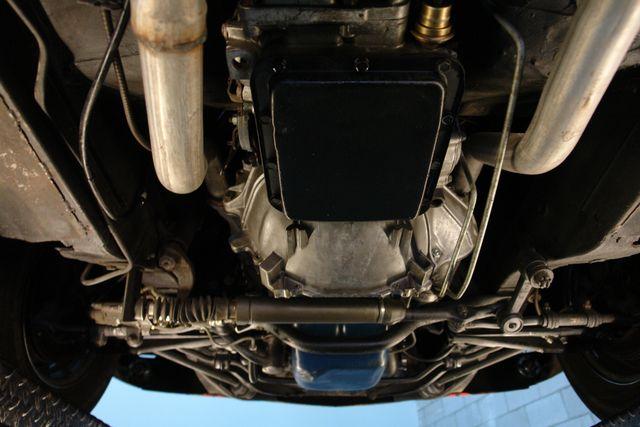 1965 Ford Mustang Convertible Factory A Code Phoenix, AZ 53