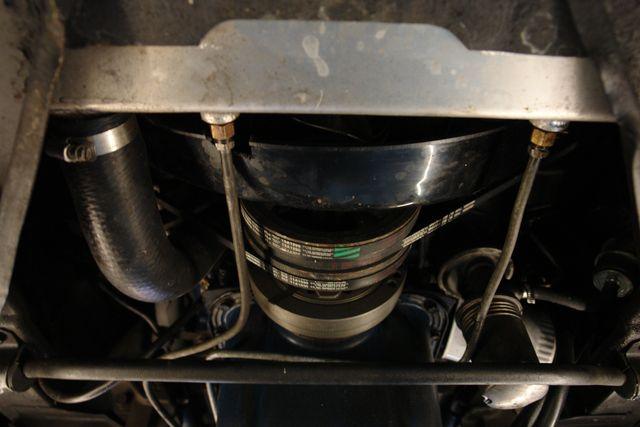 1965 Ford Mustang Convertible Factory A Code Phoenix, AZ 54