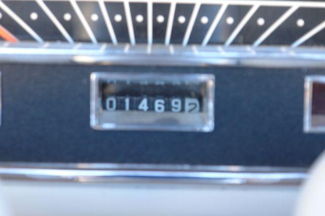 1965 Ford Mustang Convertible Factory A Code Phoenix, AZ 40