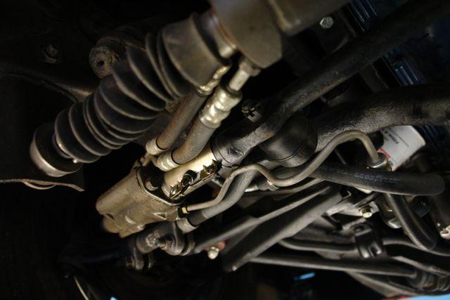 1965 Ford Mustang Convertible Factory A Code Phoenix, AZ 60