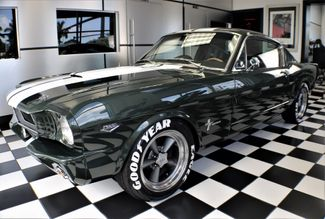 1965 Ford Mustang Fastback in Pompano, Florida 33064