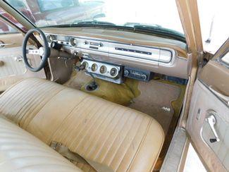 1965 Ford RANCHERO   city TX  Randy Adams Inc  in New Braunfels, TX