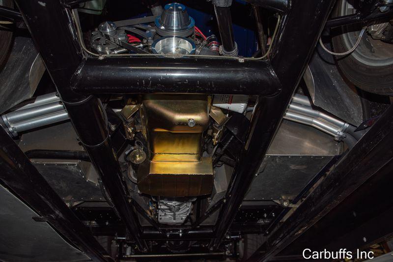 1965 Ford Shelby Cobra Replica | Concord, CA | Carbuffs in Concord, CA