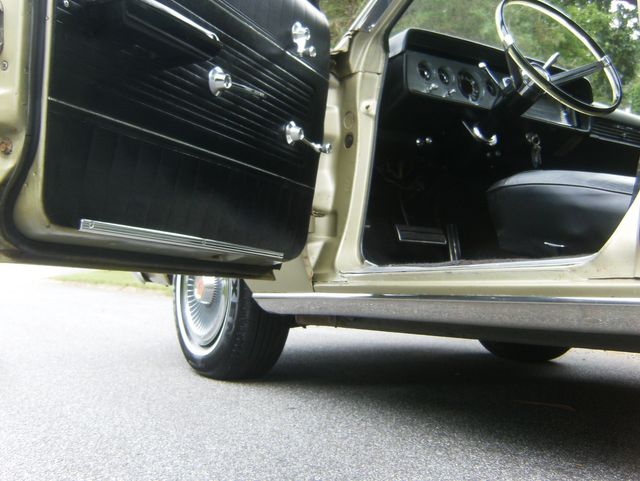 1965 Mercury Commuter in West Chester, PA 19382