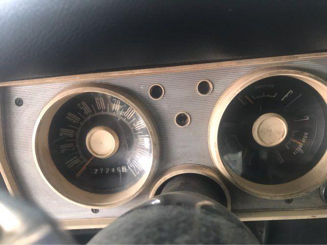 1965 Plymouth Valiant Signet in San Antonio, TX 78212