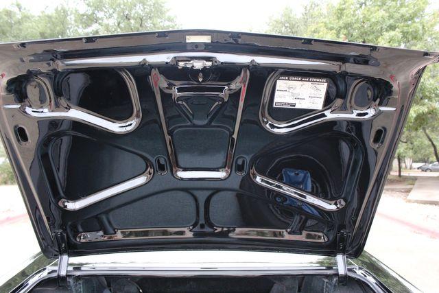 1965 Pontiac GTO Austin , Texas 10