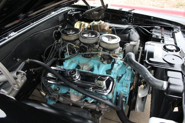 1965 Pontiac GTO Austin , Texas 27