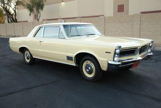 1965 Pontiac LeMans Phoenix, AZ