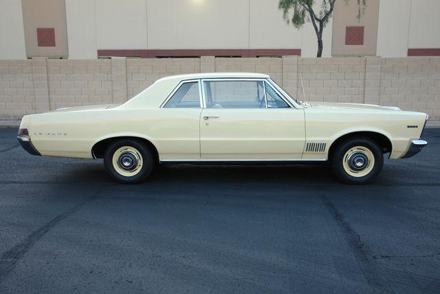 1965 Pontiac LeMans Phoenix, AZ 1