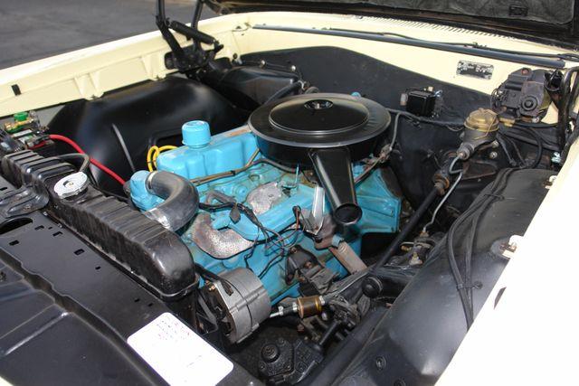 1965 Pontiac LeMans Phoenix, AZ 12