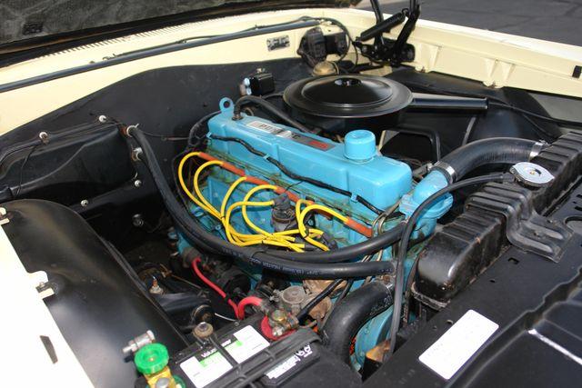 1965 Pontiac LeMans Phoenix, AZ 13