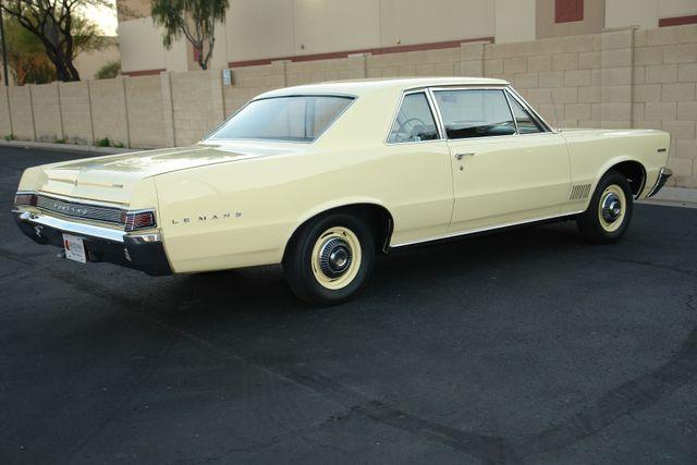 1965 Pontiac LeMans Phoenix, AZ 17