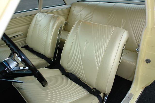 1965 Pontiac LeMans Phoenix, AZ 21