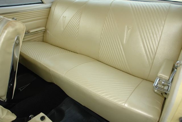 1965 Pontiac LeMans Phoenix, AZ 22
