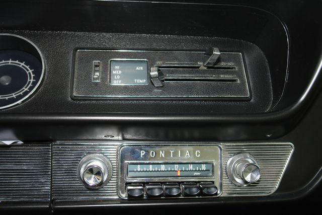 1965 Pontiac LeMans Phoenix, AZ 24