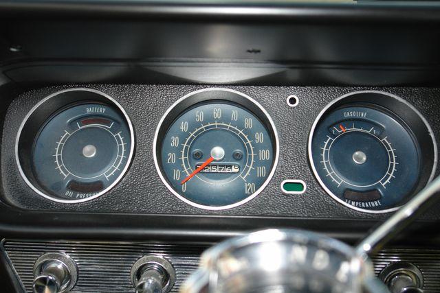 1965 Pontiac LeMans Phoenix, AZ 25