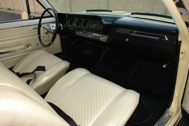1965 Pontiac LeMans Phoenix, AZ 30