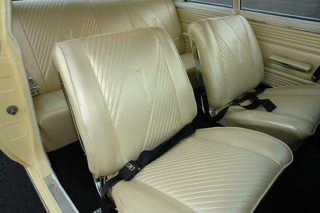 1965 Pontiac LeMans Phoenix, AZ 32