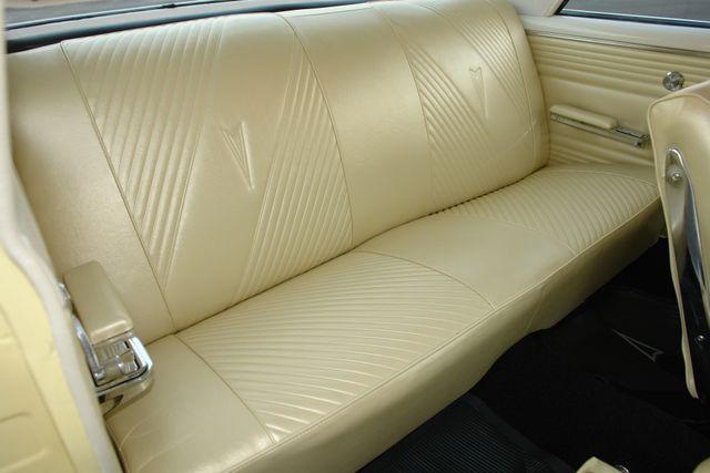 1965 Pontiac LeMans Phoenix, AZ 33