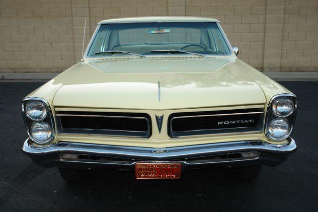 1965 Pontiac LeMans Phoenix, AZ 6