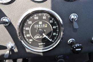 1965 Shelby Ac Shelby 427 Cobra CSX1005 Aluminum Body Bettendorf, Iowa 21