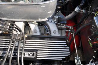 1965 Shelby Ac Shelby 427 Cobra CSX1005 Aluminum Body Bettendorf, Iowa 52