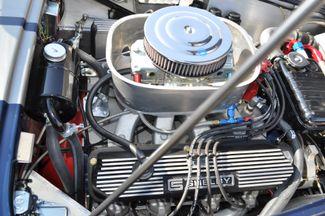 1965 Shelby Ac Shelby 427 Cobra CSX1005 Aluminum Body Bettendorf, Iowa 55
