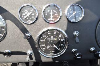 1965 Shelby Ac Shelby 427 Cobra CSX1005 Aluminum Body Bettendorf, Iowa 39
