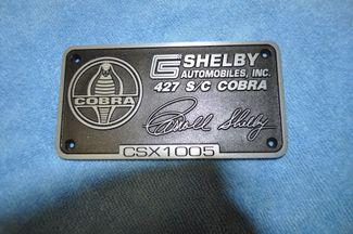 1965 Shelby Ac Shelby 427 Cobra CSX1005 Aluminum Body Bettendorf, Iowa 29