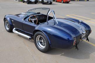 1965 Shelby Ac Shelby 427 Cobra CSX1005 Aluminum Body Bettendorf, Iowa 2