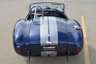 1965 Shelby Ac Shelby 427 Cobra CSX1005 Aluminum Body Bettendorf, Iowa 84