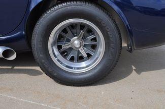 1965 Shelby Ac Shelby 427 Cobra CSX1005 Aluminum Body Bettendorf, Iowa 16