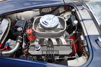 1965 Shelby Ac Shelby 427 Cobra CSX1005 Aluminum Body Bettendorf, Iowa 101
