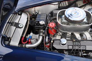 1965 Shelby Ac Shelby 427 Cobra CSX1005 Aluminum Body Bettendorf, Iowa 103