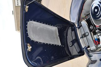 1965 Shelby Ac Shelby 427 Cobra CSX1005 Aluminum Body Bettendorf, Iowa 104