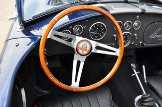 1965 Shelby Ac Shelby 427 Cobra CSX1005 Aluminum Body Bettendorf, Iowa 25