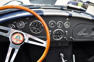 1965 Shelby Ac Shelby 427 Cobra CSX1005 Aluminum Body Bettendorf, Iowa 11