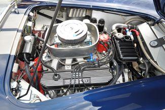 1965 Shelby Ac Shelby 427 Cobra CSX1005 Aluminum Body Bettendorf, Iowa 128