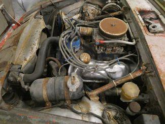 1965 Sunbeam TIGER  MARK 1 BARN FIND  city Ohio  Arena Motor Sales LLC  in , Ohio