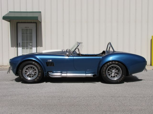 1965 Superformance MARK III SHELBY COBRA Jacksonville , FL 5