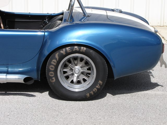 1965 Superformance MARK III SHELBY COBRA Jacksonville , FL 7