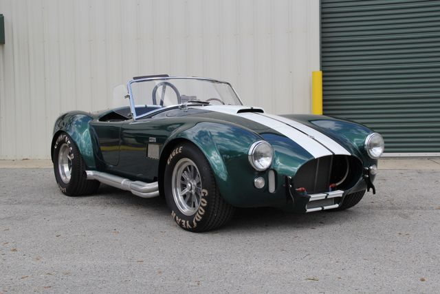 1965 Superformance MARK III SHELBY COBRA in Jacksonville FL, 32246